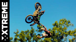 australian freestyle motocross riders fmx i aussie adrenaline i choose your fate official trailer