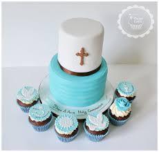 holy communion cake cakecentral com