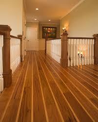 hardwood floor gallery raleigh triangle refinished wood floors