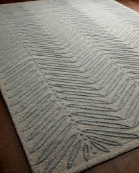 Modern Wool Rugs The 25 Best Modern Rugs Ideas On Pinterest Contemporary Wool Rugs