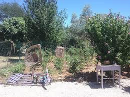 chambre d hote la londe les maures chambres d hôtes la bastide neuve des oliviers chambres à la londe