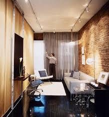 21 best narrow living room ideas images on pinterest narrow