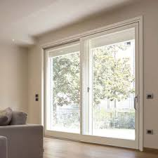 Patio Doors Manufacturers Wooden Patio Door All Architecture And Design Manufacturers Videos