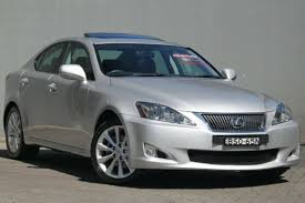 lexus is250 u0027s for sale on boostcruising it u0027s free and it works
