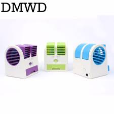 Desk Top Air Conditioner Compare Prices On Usb Desktop Air Conditioner Online Shopping Buy