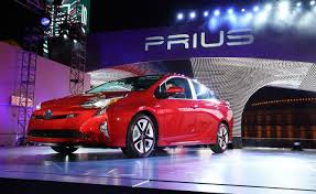 all wheel drive toyota cars no awd for us market 2016 toyota prius