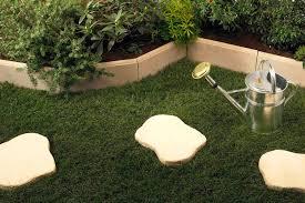 deco jardin a faire soi meme amenagement exterieur decoration jardin aménagement paysager