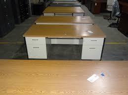 used steelcase desks for sale used metal desk used desks office furniture warehouse