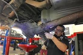 ford f150 gears 007 eaton tru trac g2 gears mag hytec 4 wheel parts ford f150