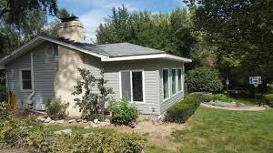 news u0026 info u2013 home improvement remodeling retaining walls in