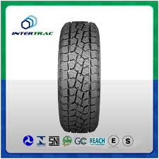 Best Nokian Wrg3 Suv Review Customer Rsc Runflat Airless Car Tires U2022 Arendaauto Tires And Wheels Packages