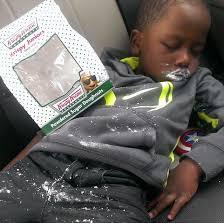 Krispy Kreme Memes - how i developed a krispy kreme addiction album on imgur