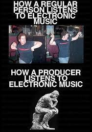 Music Producer Meme - music producer meme google search haha funny pinterest