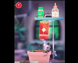 toca lab apk new toca lab plants tips apk free house home app for
