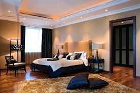 Bedroom Interior Decorating Ideas Bedroom Interior Decoration Ideas