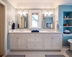 master bathroom vanity ideas master bathroom vanities sink