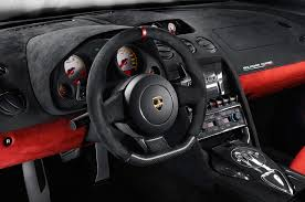 Lamborghini Murcielago Lp640 Interior Lamborghini Murcielago Interior Free Car Wallpapers Hd