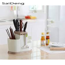 fourniture de cuisine saideng cuisine racks cuisine fournitures multi fonctionnelle de