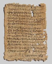 roman inscriptions essay heilbrunn timeline of art history