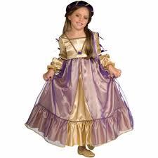 pocahontas halloween costume for toddlers pocahontas dresses