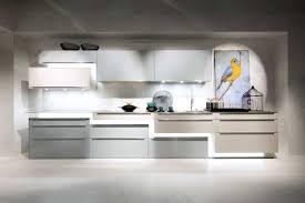 excellent new kitchen designs 2014 56 in kitchen design ideas with