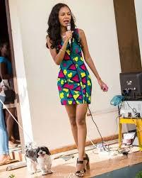 best kitenge dresses best short kitenge dresses picture the info