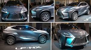lexus nx wiki lexus nx 2018 2019 car release and reviews