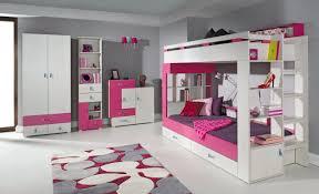 armoire chambre d enfant chambre d enfant armoire suspendue felipe 11 blanc dimensions