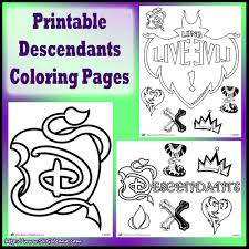 free coloring pages of dragons fantasy coloring pages for adults az coloring pages inside free