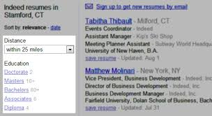 How To Update Resume On Indeed Four Simple Tips For Hiring With Indeed Resume Indeed Blog