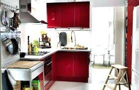 kitchen interior decoration small house kitchen design kliisc com