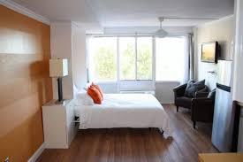 Small Studio Apartment Ideas Download Tiny Studio Apartment Gen4congress Com