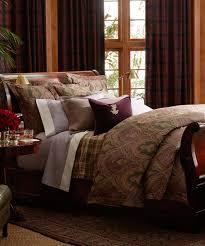 ralph lauren bedroom furniture ralph lauren comforter ralph lauren bedding