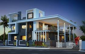 bungalow designs gallery image iransafebox bungalow plans and home designs modern