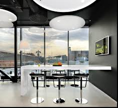kitchen design concept fascinating office pantry design concept business office design