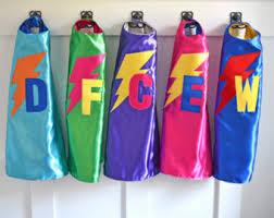 Umbrella Halloween Costume Superhero Costume Etsy