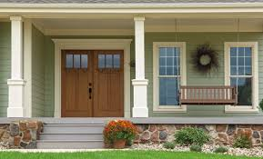 Steel Exterior Entry Doors Ideas Simple Steel Exterior Doors Fiberglass Steel Entry Doors