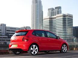 volkswagen tsi 2015 new vw polo gti coming in 2015 with 1 8 liter tsi turbo