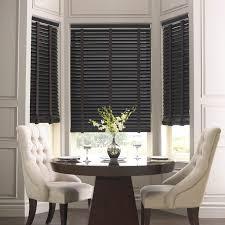 splendid blinds for house 64 roman blinds for front doors tree