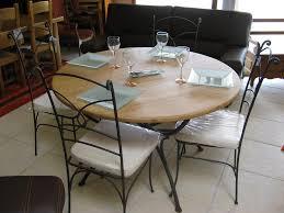 table ronde pour cuisine d licieux table ronde de cuisine ff chaise avec chaises ikea a