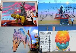 jeep artwork twenty one insanely cool murals from colorado crush 2016 westword