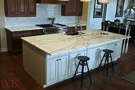 kitchen island countertop kitchen island countertops spurinteractive