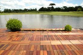 contemporary ideas deck tiles winning decking tiles crafts home