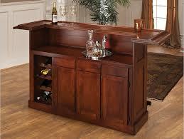 Large Bar Cabinet 80 Top Home Bar Cabinets Sets Wine Bars 2018