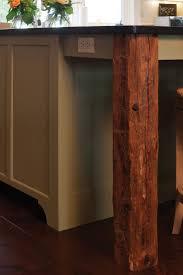 97 best kitchen images on pinterest kitchen ideas kitchen and