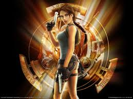 tomb raider a survivor is born wallpapers the tomb raider movie reboot can succeed if it copies the games