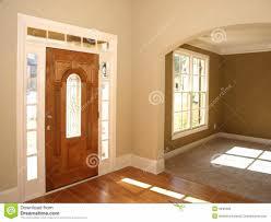 Wa Home Design Living Magazine Best Arch Home Designs Ideas Interior Design Ideas