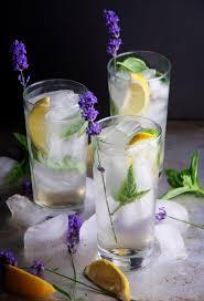 lavender martini summer garden gin fizz drinks pinterest gin fizz summer