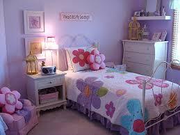 preteen bedrooms sweet jojo designs in kids contemporary with flower wall hanging