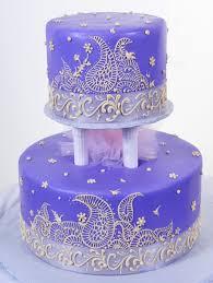 quinceanera cakes las vegas wedding cakes las vegas cakes birthday wedding